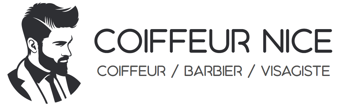 Coiffeur Nice